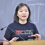 Blogueuse invitée : Karen Young